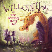 Willoughby and Friends, Book I