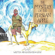 The Mystery of the Persian Apple
