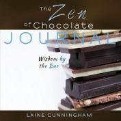 The Zen of Chocolate Journal