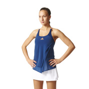 adidas Women's Melbourne Shirts, Womens, Melbourne