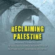 Reclaiming Palestine