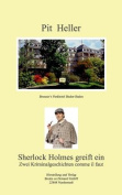 Sherlock Holmes Greift Ein [GER]