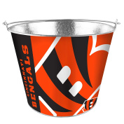 NFL Hype Bucket.