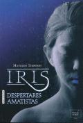 Iris, Despertares Amatistas [Spanish]