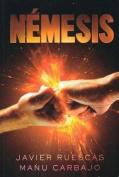 Nemesis [Spanish]