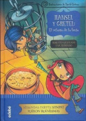 Hansel y Gretel [Spanish]