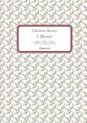 I Moore [ITA]