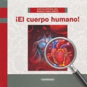 El Cuerpo Humano! [Spanish]