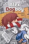 Alex Dogboy [Spanish]