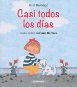 Casi Todos Los Dias [Spanish]