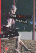 Por Trece Razones [Spanish]