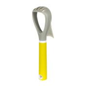 Casabella 1.2mn 1 Avocado Tool, Green/Grey