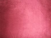 Scuba Suede Knit fabric 150cm wide- fashion wear burgundy colour