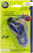 Glue Dots Brand Adhesive Products 41901 Tape Dispenser