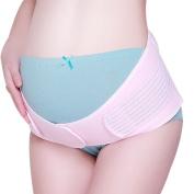 Maternity Belt Support, Rcool Women Pregnancy Back, Abdomen, Belly Band