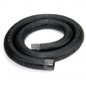 Shop-Vac 9050300 6.4cm by 2.4m Hose