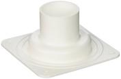 LaVanture Products MA102VPW Cone