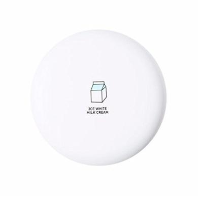 Style Nanda 3CE White Milk Cream 50ml (1.69fl.oz.)
