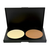 Measurable Difference Deluxe Contour Kit
