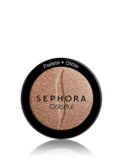 SEPHORA COLLECTION Colourful Eyeshadow - Spring Collection #6 Created by 287s