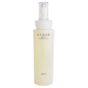 Albion Exage Bright Cleansing Oil 200ml