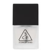 3 Concept Eyes Nail Care Top Coat, 10ml