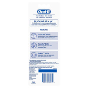 Oral-B Pro-Health Superior Clean Toothbrush, 4 Count