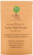 Ancient Living Luxury Bath Powder 100gm