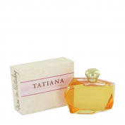 FragranceX Diane von Furstenberg Tatiana 120ml Bath Oil For Women