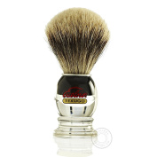 Semogue Excelsior 2040 Super Badger Shaving Brush