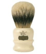 Simpson Shaving Brushes Chubby Ch3 B Best Badger Handmade British Shaving Brush