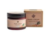Irish Hand Cream Grapefruit & May Chang Made in Ireland
