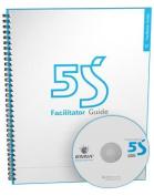 5S Version 1 Facilitator Guide