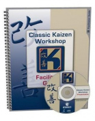 Classic Kaizen Workshop Facilitator Guide