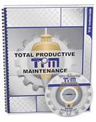 TPM Facilitator Guide