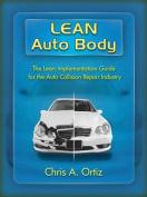 Lean Auto Body