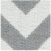 Adorable Mainstays Kids Chevron Pattern Rug
