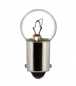 Schiefer Ba9s G15mmx29mm 12V 10W Pygmy Light Halogen Car Headlight Lamps