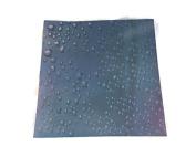 Blue Bubbles Scrapbook 12x12 Papers - 3 Sheets