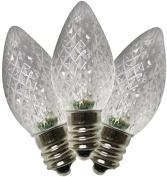 LED C7 SMD BULB PWT BX25