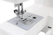 Sewing Machine with Exclusive Bundle