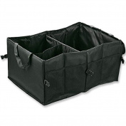 ZYHW Multipurpose collapsible SUV/Trunk Organiser