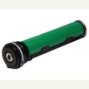 Tracer Products TRA125608 Battery