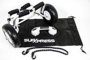 SurfStow SUPXPRESS,