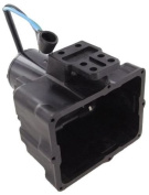 New Discount Starter & Alternator Replacement Power Tilt Trim Motor For Mercury Volvo Penta BMW
