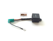 CDI CD.I C.D.I C.DI COIL UNIT fit Tohatsu fits Nissan Outboard 3F0-06060-0 1 M NS 3.5HP 2.5HP 2T
