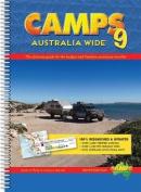 Camps Australia Wide9