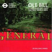 OLE Bill