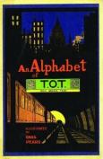 An Alphabet of T.O.T