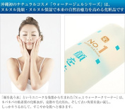 Water cleaner No1 500ml made in Japan